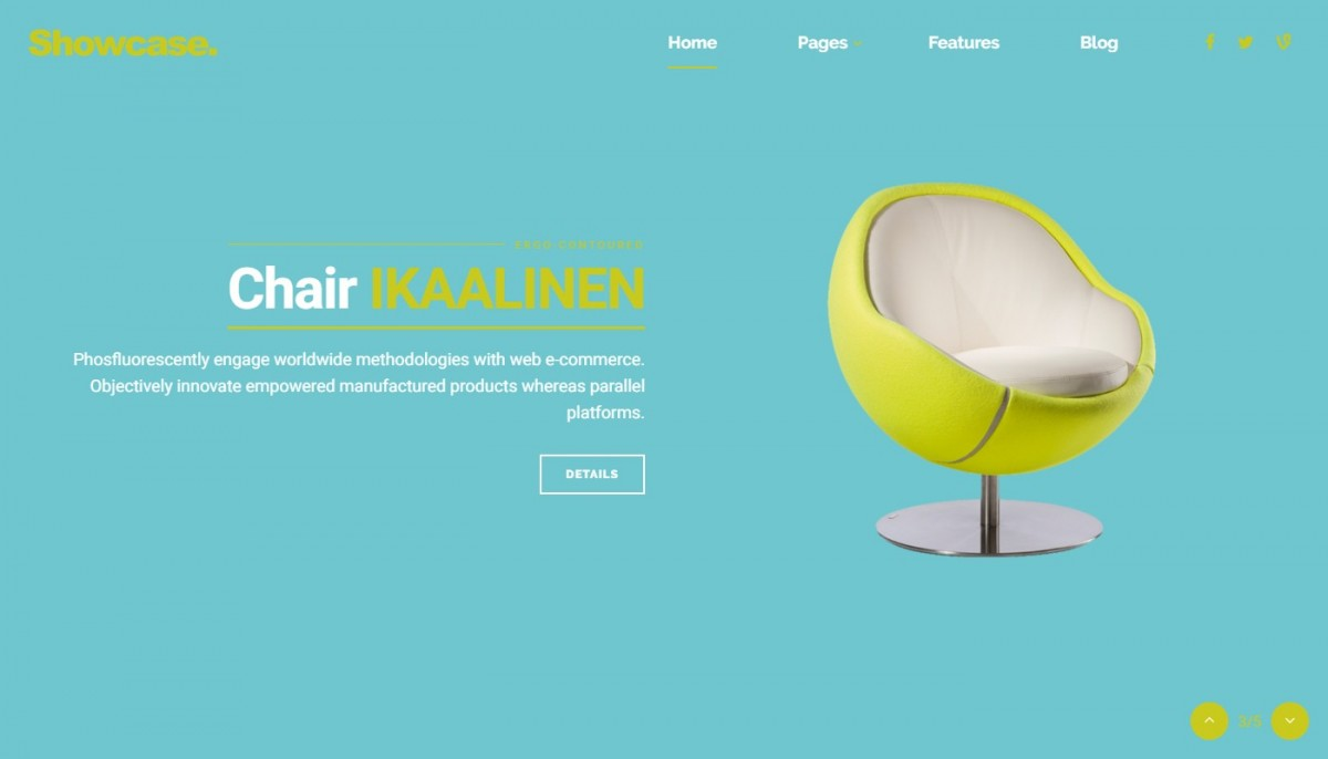 http://showcase.bold-themes.com/wp-content/uploads/2015/09/Capture-Chairs-1200x686.jpg