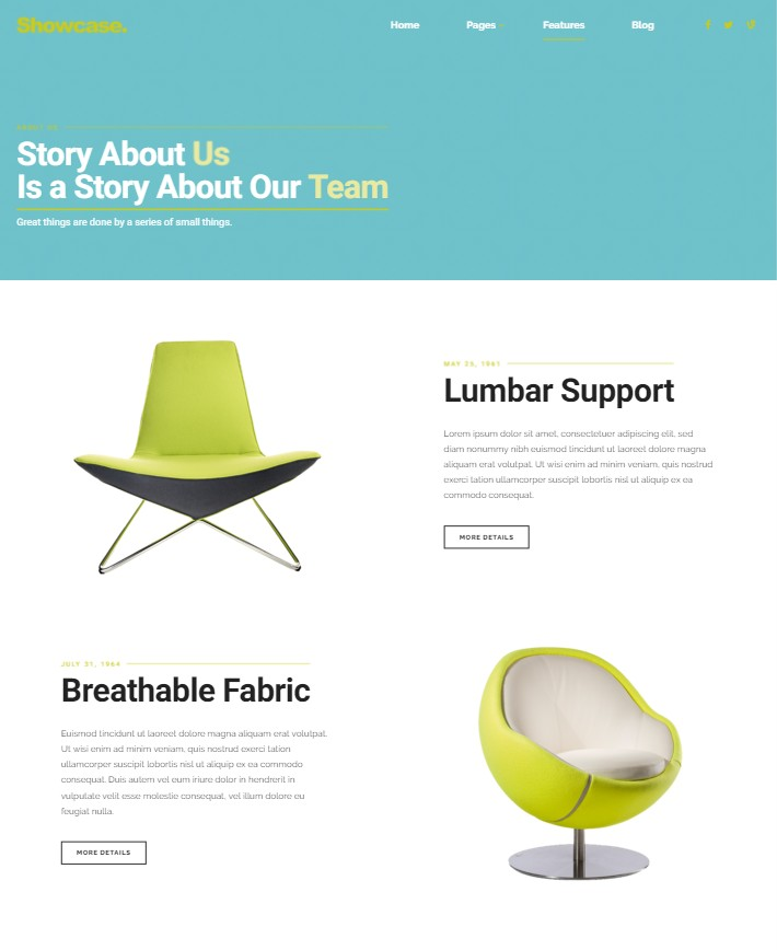http://showcase.bold-themes.com/wp-content/uploads/2015/09/Capture-Chairs-long-home-01.jpg