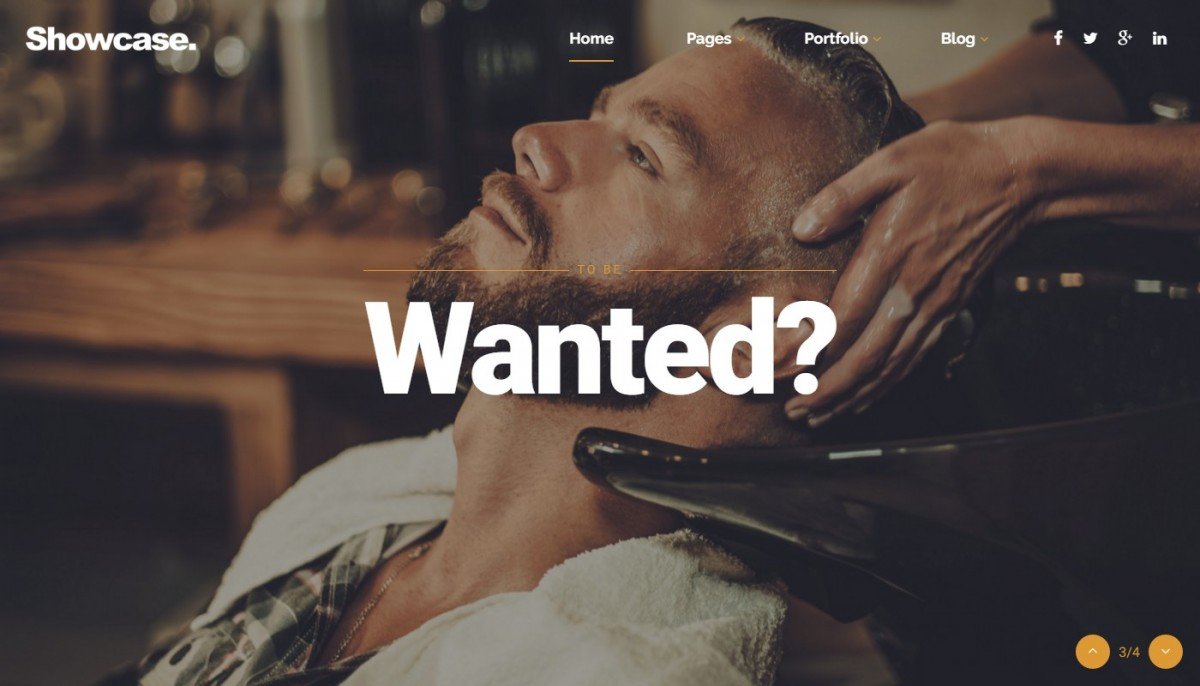 http://showcase.bold-themes.com/wp-content/uploads/2015/09/Capture-Creative-01-1200x686.jpg