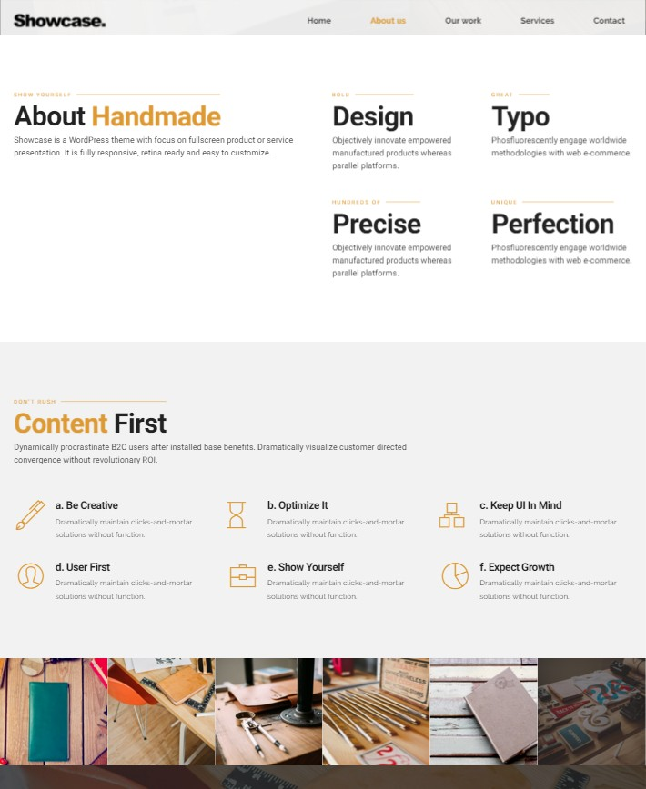 http://showcase.bold-themes.com/wp-content/uploads/2015/09/Capture-Hand-made-long-home-01.jpg
