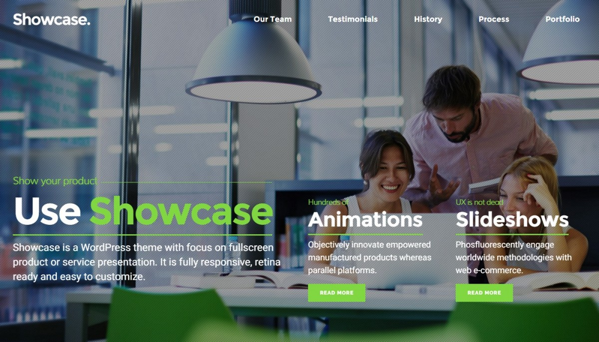 http://showcase.bold-themes.com/wp-content/uploads/2015/09/Capture-ITOffice-1200x686.jpg