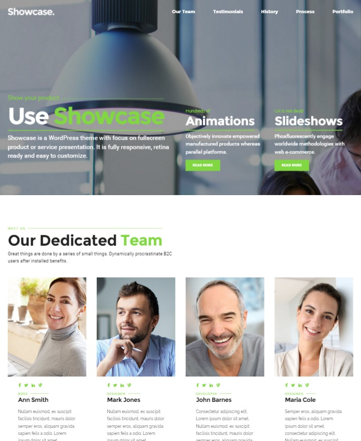 http://showcase.bold-themes.com/wp-content/uploads/2015/09/Capture-ITOffice-long-home-01.jpg