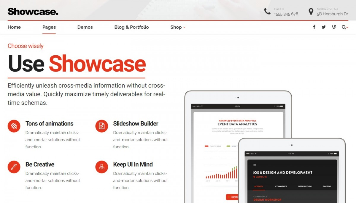 http://showcase.bold-themes.com/wp-content/uploads/2015/09/Capture-Landing-02-1200x686.jpg