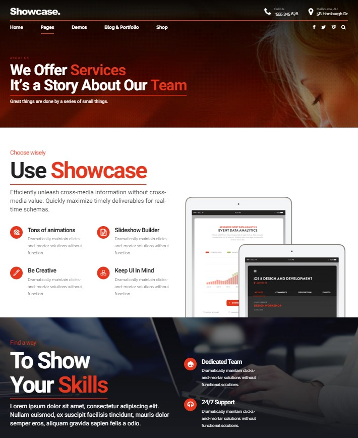 http://showcase.bold-themes.com/wp-content/uploads/2015/09/Capture-Landing-long-01.jpg