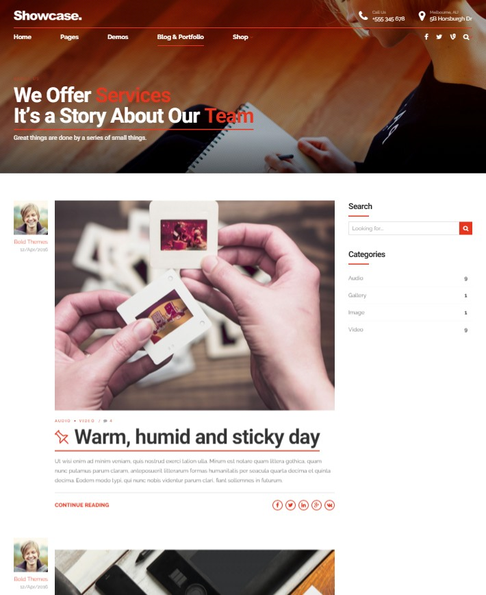 http://showcase.bold-themes.com/wp-content/uploads/2015/09/Capture-Landing-long-02.jpg