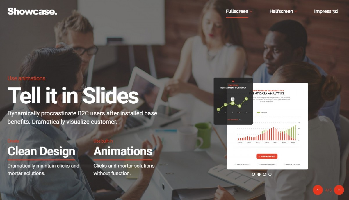 http://showcase.bold-themes.com/wp-content/uploads/2015/09/Capture-Slides-01-1200x686.jpg