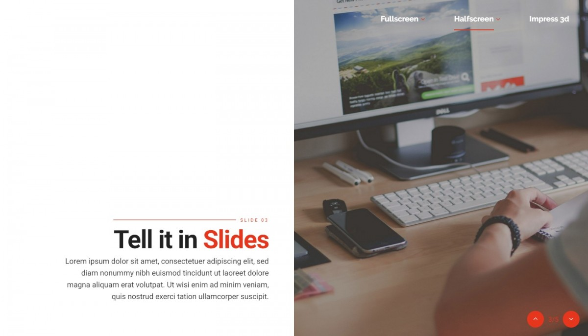 http://showcase.bold-themes.com/wp-content/uploads/2015/09/Capture-Slides-04-1200x686.jpg