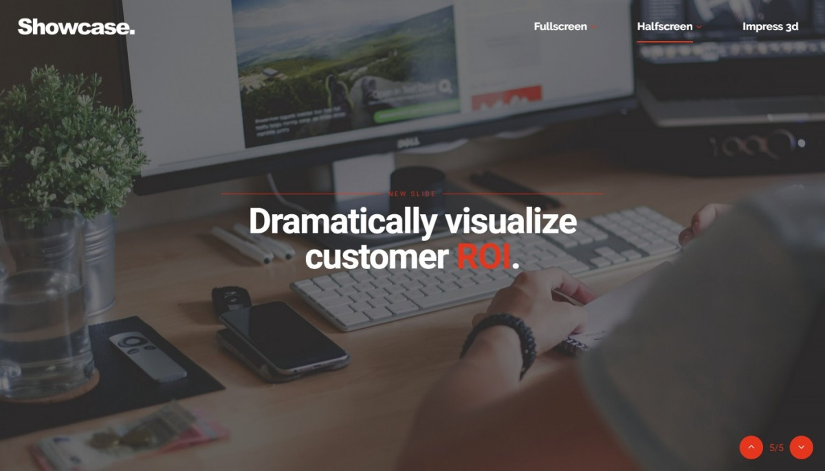 http://showcase.bold-themes.com/wp-content/uploads/2015/09/Capture-Slides-05-1200x686.jpg